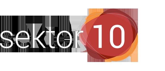 Sektor 10