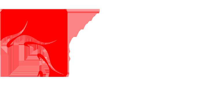 Sonnenwirbel Entertainment