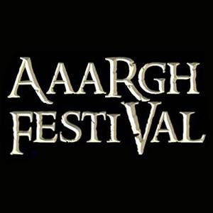 Aaargh! Festival