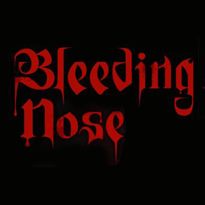 Bleeding Nose