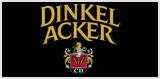 Dinkelacker Brauerei