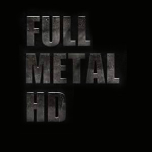 Full Metal HD