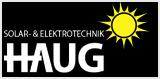 Elektro Haug