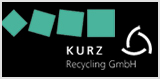 Kurz Recycling