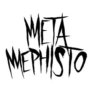 Metamephisto