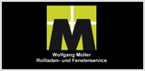 Rolladenbau Müller