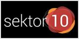 Sektor 10 Webdesign