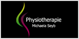 Physiotherapie Seyp