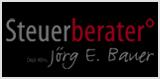 Jörg Bauer - Steuerberater