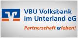 VBU Volksbank im Unterland