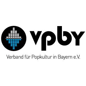 Verband für Popkultur Bayern